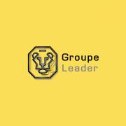 CC_GroupeLeader-180x180