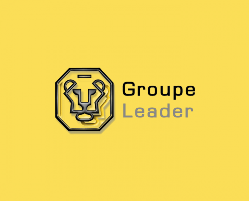 Groupe Leader