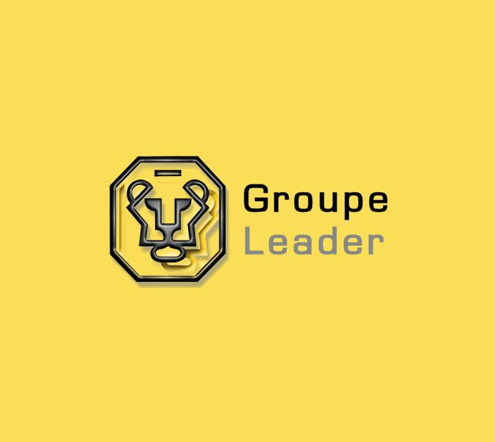 CC_GroupeLeader-705x630