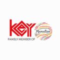 CC_Key-120x120