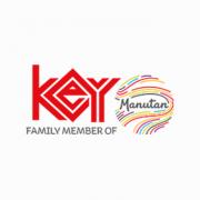 CC_Key-180x180
