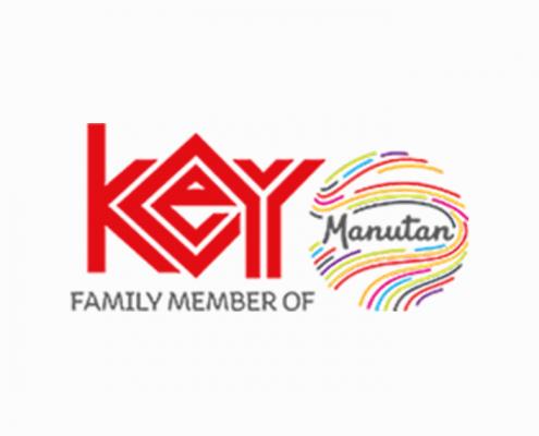 Key Manutan