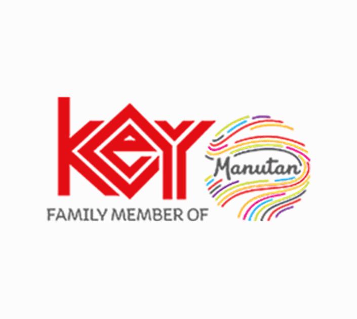 CC_Key-705x630