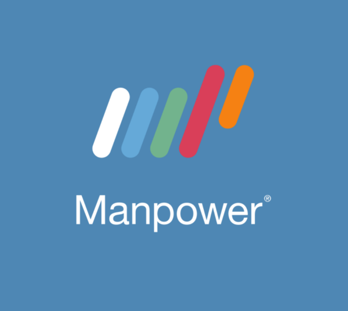 CC_Manpower-705x630