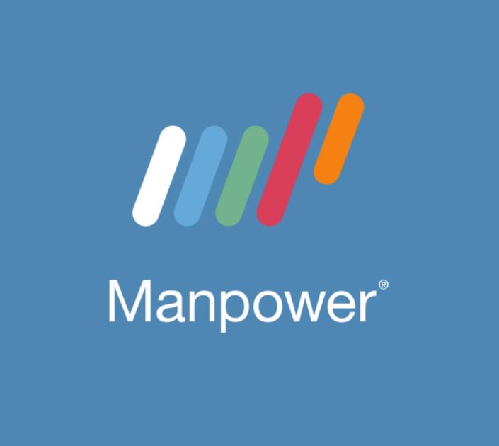 CC_Manpower-705x630