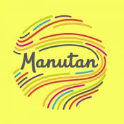 CC_Manutan-180x180