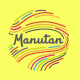 CC_Manutan-80x80