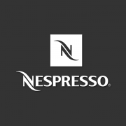 CC_Nespresso-1-180x180