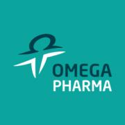 CC_OmegaPharma-180x180