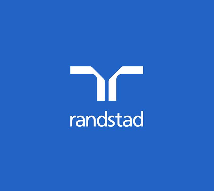 CC_Randstad-705x630