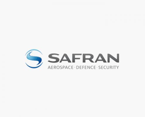 Safran Helicopter Engines