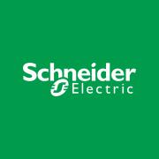 CC_Schneider-180x180