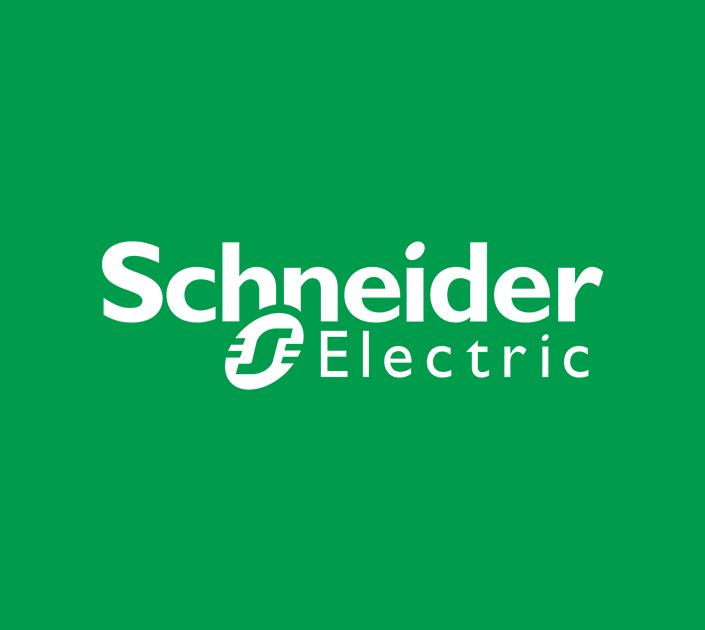 CC_Schneider-705x630