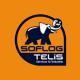 CC_Soflog-80x80