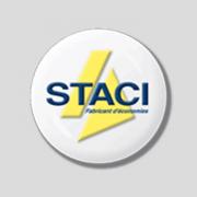 CC_Staci-180x180