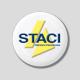 CC_Staci-80x80
