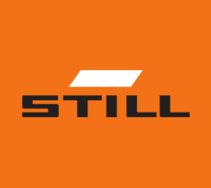 CC_Still-705x630