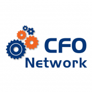 2016 Event - CFO Network