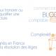 CP-4eme-edition-du-barometre-Mediateur-des-entreprises-Sidetrade-fullsize-80x80