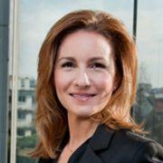 Christelle Dhrif, Directrice Marketing
