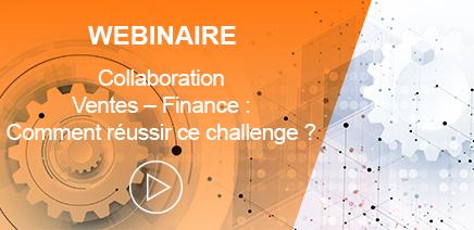Collaboration-Ventes-–-Finance-Comment-réussir-ce-challenge-webinar-page-resources-300x212