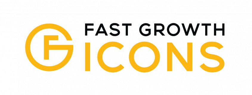 Copy-of-FGIcons_Logo2a-845x321