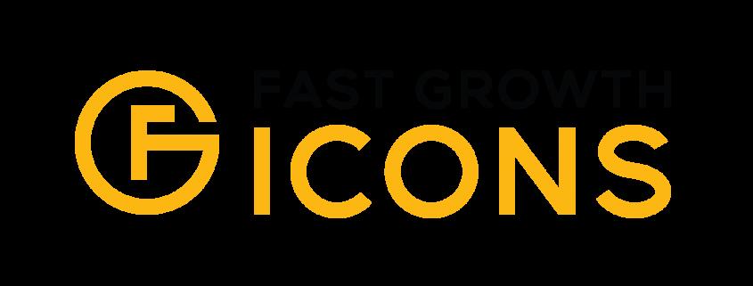 Copy-of-FGIcons_Logo2a-845x321