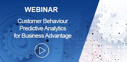 Customer-Behaviour-Predictive-Analytics-for-Business-Advantage-page-resources-300x212