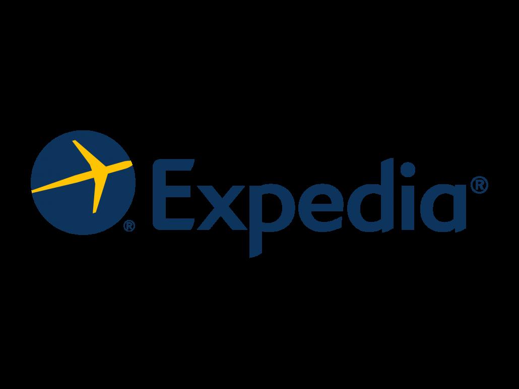 Expedia-logo-and-wordmark-1030x773
