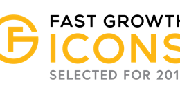 FGI_selected-for-2018-01-260x141