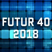 FUTUR40-les-Champions-de-la-Croissance-Forbes-Sidetrade-180x180