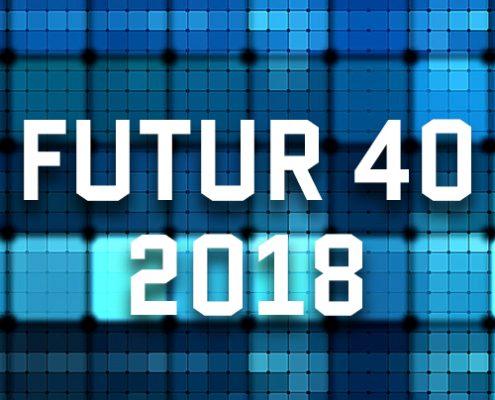 FUTUR40-les-Champions-de-la-Croissance-Forbes-Sidetrade-495x400