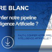 Faut-il-confier-notre-pipeline-à-une-IA-_-FR-MA-1-180x180