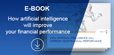 HOW-ARTIFICIAL-INTELLIGENCE-WILL-IMPROVE-YOUR-FINANCIAL-PERFORMANCE_EN-300x212