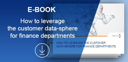 HOW-TO-LEVERAGE-THE-CUSTOMER-DATA-SPHERE-FOR-FINANCE-DEPARTMENTS_EN-300x212