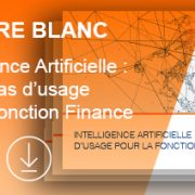 Intelligence-artificielle-5-cas-d'usage-pour-la-fonction-finance-FR-FI-300x212-180x180
