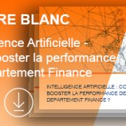 Intelligence-artificielle-Comment-booster-la-performance-du-departement-finance-FR-FI-300x212-2-180x180
