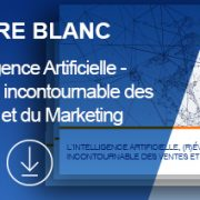 L'Intelligence-artificielle-révolution-incontournable-des-Ventes-et-du-Marketing-FR-MA-1-180x180