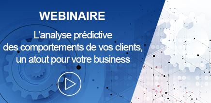 L'analyse-prédictive-des-comportements-de-vos-clients-un-atout-pour-votre-business-page-resources-300x212