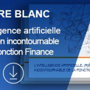 LINTELLIGENCE-ARTIFICIELLE-révolution-incontournable-de-la-fonction-Finance-FR-300x212-1-180x180
