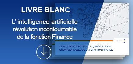 LINTELLIGENCE-ARTIFICIELLE-révolution-incontournable-de-la-fonction-Finance-FR-300x212