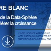 La-Valeur-de-la-Data-Sphère-pour-accélérer-la-croissance-FR-MA-1-180x180