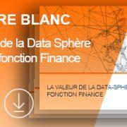 La-valeur-de-la-data-sphere-pour-la-fonction-Finance-FR-FI-1-180x180