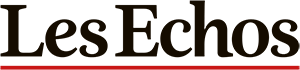 les_echos_logo