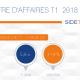 PR-FR-2018-Q1-CA-1-80x80