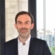 Philippe-Gangneux-CFO-Groupe-Sidetrade