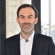 philippe-gangneux