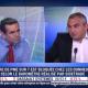 Interview Olivier Novasque sur BFM Business : 1er Baromètre délais de paiement