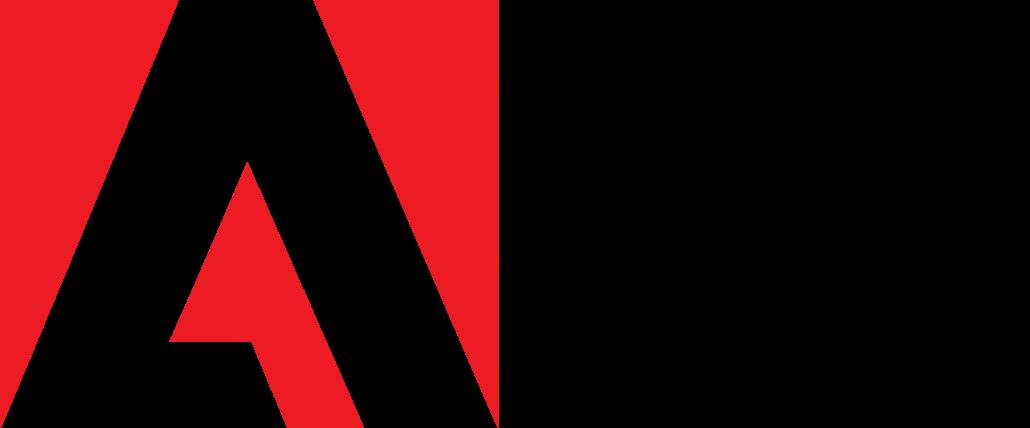 Adobe Campaign