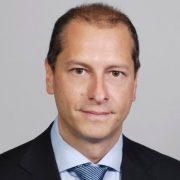 Alain Deza